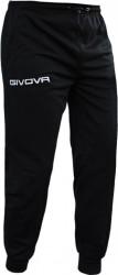 Pánske športové tepláky GIVOVA D3713