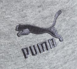 Pánske športové tepláky Puma W0473 #2