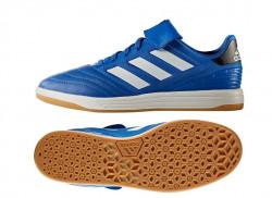 Pánske športové topánky Adidas A0265