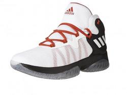 Pánske športové topánky Adidas A0832