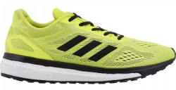 Pánske športové topánky Adidas D1059