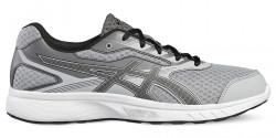 Pánske športové topánky Asics A0143