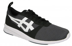 Pánske športové topánky Asics A0601