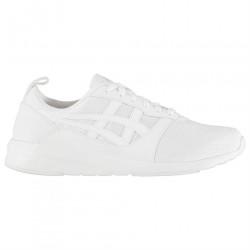 Pánske športové topánky Asics H8756