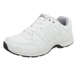 Pánske športové topánky Emaks Q2127