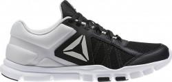 Pánske športové topánky Reebok A0561
