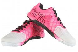 Pánske športové topánky Reebok CrossFit P5795