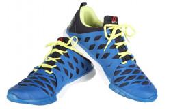 Pánske športové topánky Reebok CrossFit P5815