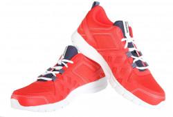 Pánske športové topánky Reebok TRAINFUSION RS 3.0 P5821