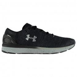 Pánske športové topánky Under Armour H6324