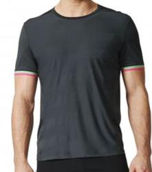 Pánske športové tričko Adidas A0097