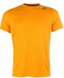 Pánske športové tričko Adidas A0472