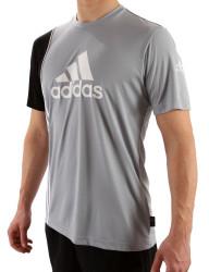 Pánske športové tričko Adidas A0513