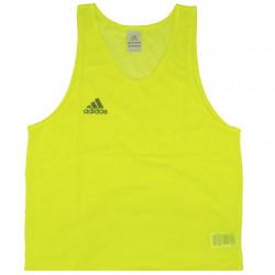 Pánske športové tričko Adidas A0750
