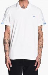 Pánske športové tričko Adidas A0967