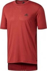 Pánske športové tričko Adidas A1060