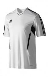 Pánske športové tričko Adidas A1078