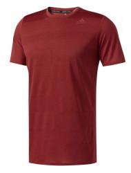 Pánske športové tričko Adidas A1083