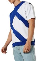 Pánske športové tričko Adidas D0522