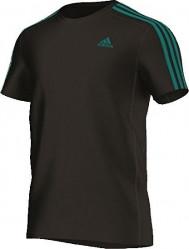 Pánske športové tričko Adidas D0523