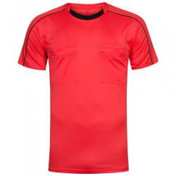 Pánske športové tričko Adidas D2209