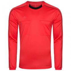 Pánske športové tričko Adidas D2212