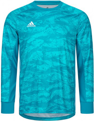 Pánske športové tričko Adidas D3813