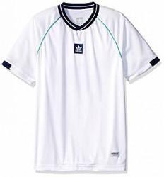 Pánske športové tričko Adidas Originals A1081
