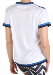 Pánske športové tričko Adidas Performance W1685 #1