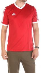 Pánske športové tričko Adidas W2299