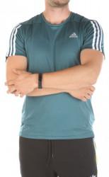 Pánske športové tričko Adidas W2306