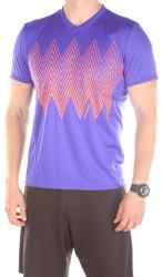 Pánske športové tričko Adidas W2353