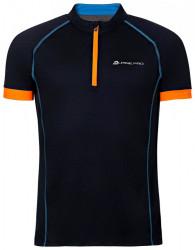 Pánske športové tričko Alpine Pro K1609