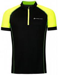 Pánske športové tričko Alpine Pro K1610