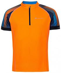 Pánske športové tričko Alpine Pro K1611