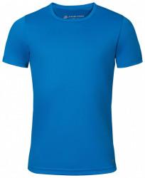 Pánske športové tričko Alpine Pro K1613