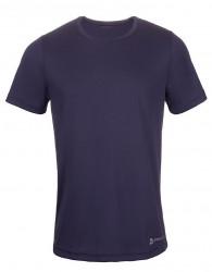 Pánske športové tričko Alpine Pro K1614