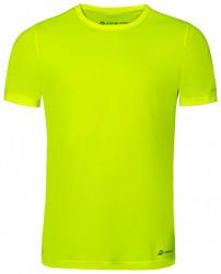 Pánske športové tričko Alpine Pro K1615
