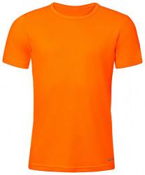 Pánske športové tričko Alpine Pro K1616