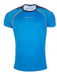Pánske športové tričko Alpine Pro K1617