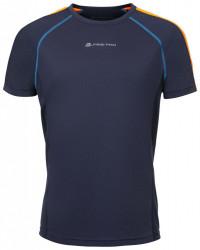 Pánske športové tričko Alpine Pro K1618