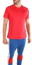 Pánske športové tričko Asics X9727