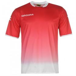 Pánske športové tričko Diadora H9003
