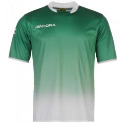 Pánske športové tričko Diadora H9004