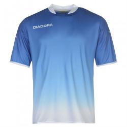 Pánske športové tričko Diadora J5328