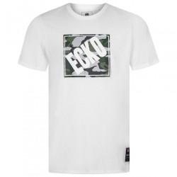 Pánske športové tričko Ecko Unltd. D1590