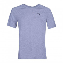 Pánske športové tričko Everlast H9121