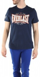 Pánske športové tričko Everlast X8613