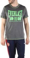 Pánske športové tričko Everlast X8642