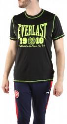 Pánske športové tričko Everlast X8643